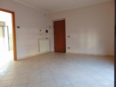 Vai alla scheda: Appartamento Affitto - San Prisco (CE) | Zona Piscina - Rif. 430IS