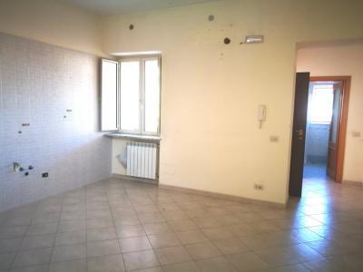 Vai alla scheda: Appartamento Affitto - Casoria (NA) | Centro - Rif. V8078