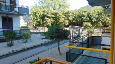 Vai alla scheda: Appartamento Vendita - Mugnano del Cardinale (AV) - Rif. 8660