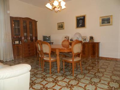Vai alla scheda: Appartamento Vendita - Afragola (NA) - Rif. 8306