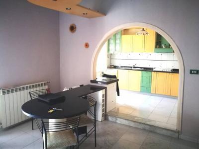 Vai alla scheda: Appartamento Affitto - Casoria (NA) | Sannitica - Indipendenza - Rif. V8080