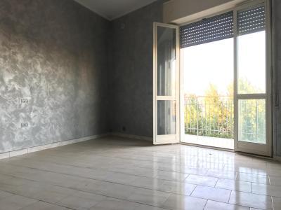 Vai alla scheda: Appartamento Affitto - Afragola (NA) | Zona San Marco - Rif. 8307