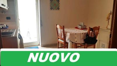 Vai alla scheda: Appartamento Vendita - Caserta (CE) | Acquaviva - Rif. 119V