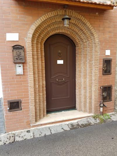 Vai alla scheda: Casa Semindipendente Vendita - Roccarainola (NA) - Rif. 8479