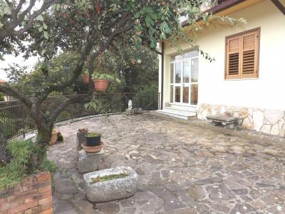Vai alla scheda: Casa indipendente Vendita - Candida (AV) - Rif. 8500