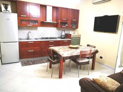 Vai alla scheda: Appartamento Affitto - Casoria (NA) - Rif. V8082