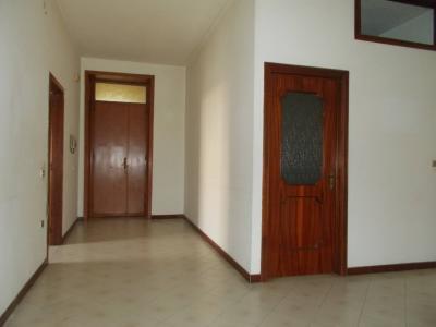 Vai alla scheda: Appartamento Affitto - San Prisco (CE) | Zona Stadio - Rif. 350VP