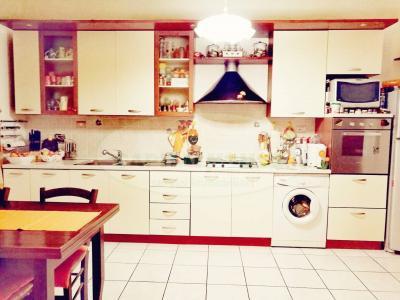 Vai alla scheda: Appartamento Vendita - Certaldo (FI) - Rif. 8619