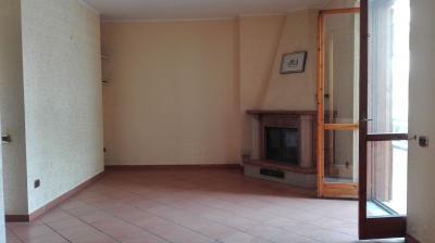 Vai alla scheda: Appartamento Affitto - Montoro (AV) | Figlioli - Rif. 8411