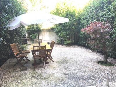 Vai alla scheda: Villa a schiera Vendita - Aiello del Sabato (AV)   Sabina - Rif. 8501