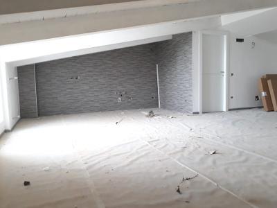 Vai alla scheda: Appartamento Vendita - Caserta (CE) | Briano - Rif. 160VB