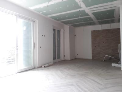 Vai alla scheda: Appartamento Vendita - Caserta (CE) | Briano - Rif. 320VP