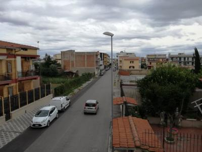 Vai alla scheda: Appartamento Vendita - Casoria (NA) | Via Duca d'Aosta - Rif. V8189