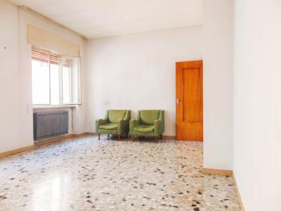 Vai alla scheda: Appartamento Vendita - Santa Maria Capua Vetere (CE)   Zona Villa - Rif. 100.SMCV