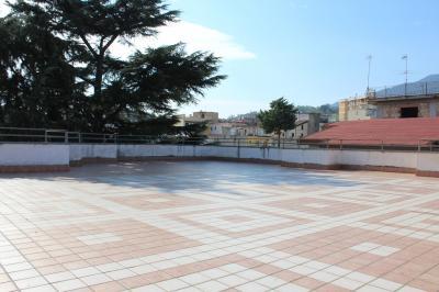 Vai alla scheda: Appartamento Vendita - Ottaviano (NA) - Rif. 8054