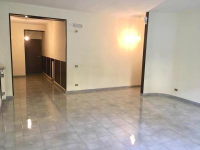 Vai alla scheda: Appartamento Affitto - Nola (NA) - Rif. 8172