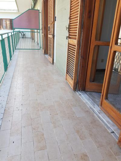 Vai alla scheda: Appartamento Affitto - Roccarainola (NA) - Rif. 8483