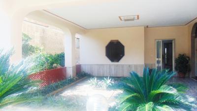 Vai alla scheda: Appartamento Affitto - Baiano (AV) - Rif. 8145