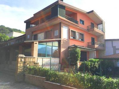 Vai alla scheda: Locale Commerciale Vendita - Avellino (AV) - Rif. 215