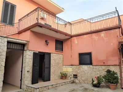 Vai alla scheda: Casa Semindipendente Vendita - Roccarainola (NA) - Rif. 8486