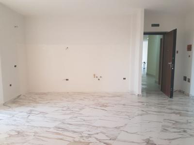 Vai alla scheda: Appartamento Vendita - Caserta (CE) | Lincoln - Rif. 120BL