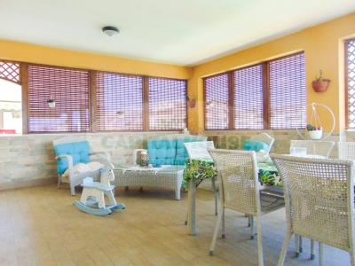 Vai alla scheda: Appartamento Vendita - San Prisco (CE) | Zona Piscina - Rif. 195SAN PRISCO