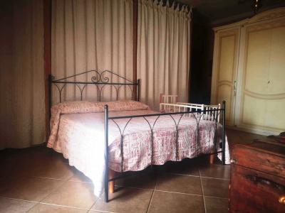 Vai alla scheda: Appartamento Vendita - Casoria (NA) | Centro - Rif. V8182