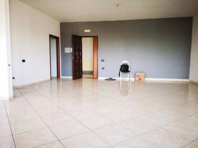 Vai alla scheda: Appartamento Vendita - Casoria (NA)   Sannitica - Indipendenza - Rif. V8183