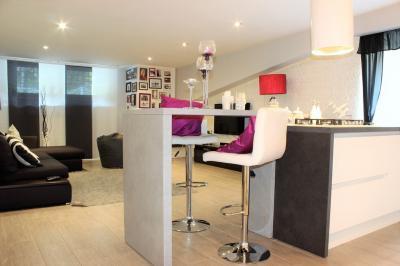 Vai alla scheda: Appartamento Vendita - Monteforte Irpino (AV) | Centro - Rif. 1464