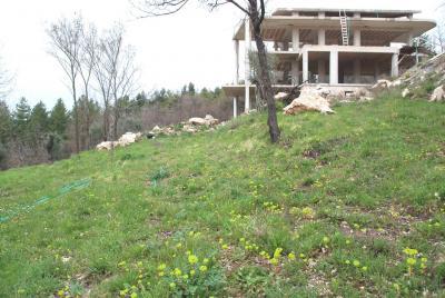 Vai alla scheda: Villa singola Vendita - Atripalda (AV) - Rif. 8508