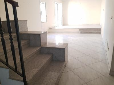 Vai alla scheda: Casa Semindipendente Affitto - Roccarainola (NA) - Rif. 8492