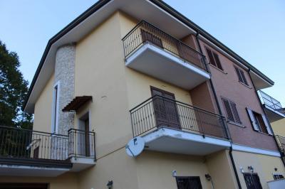 Vai alla scheda: Appartamento Vendita - Summonte (AV) - Rif. 2470