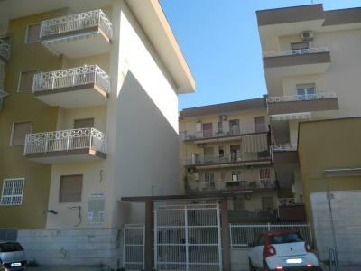 Vai alla scheda: Appartamento Vendita - Afragola (NA) | Via Oberdan - Rif. 8312
