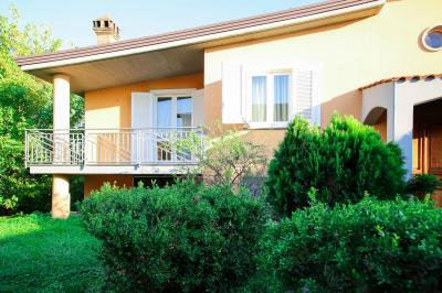 Vai alla scheda: Villa singola Vendita - Nola (NA) - Rif. 8151