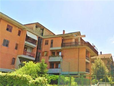 Vai alla scheda: Appartamento Vendita - Avellino (AV) - Rif. 158