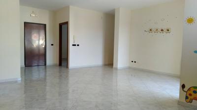 Vai alla scheda: Appartamento Vendita - Nola (NA) - Rif. 8165