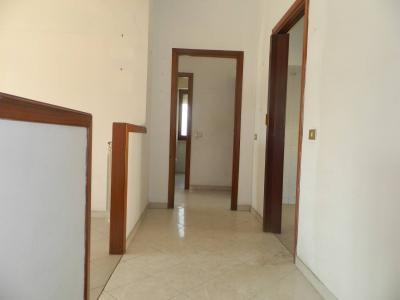 Vai alla scheda: Appartamento Vendita - Afragola (NA) | Corso Vittorio Emanuele - Rif. 8313