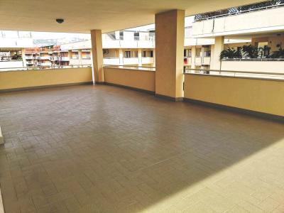 Vai alla scheda: Appartamento Vendita - San Nicola la Strada (CE) | Ex S.Gobain - Rif. 275B