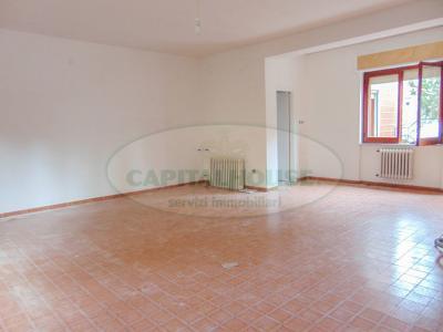Vai alla scheda: Appartamento Vendita - Capua (CE) - Rif. 73.CAPUA