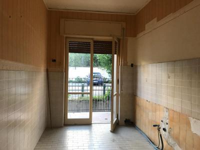 Vai alla scheda: Appartamento Affitto - Afragola (NA) | Corso Vittorio Emanuele - Rif. 8314
