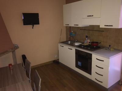 Vai alla scheda: Appartamento Affitto - Caserta (CE) | Casolla - Rif. 300vs