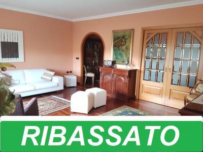 Vai alla scheda: Appartamento Vendita - Caserta (CE) | Lincoln - Rif. 235