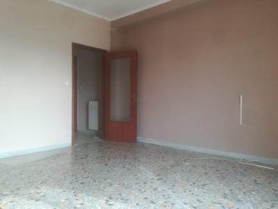 Vai alla scheda: Appartamento Affitto - Marigliano (NA) - Rif. 8125