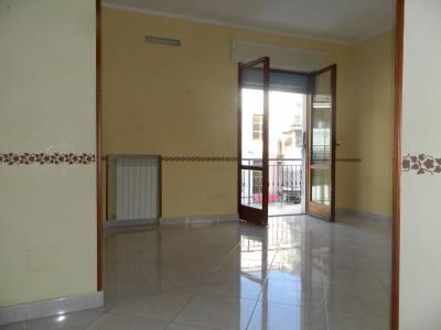 Vai alla scheda: Appartamento Vendita - Afragola (NA)   Zona Marconi/Liceo - Rif. 8315