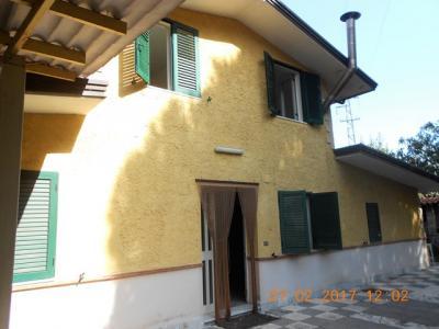 Vai alla scheda: Casa Semindipendente Vendita - Castelvenere (BN) - Rif. V8185