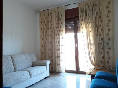 Vai alla scheda: Appartamento Vendita - Caserta (CE) | Centro - Rif. 169C
