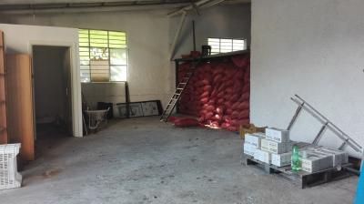 Vai alla scheda: Laboratorio   Affitto - Montoro (AV) | Torchiati - Rif. 8419