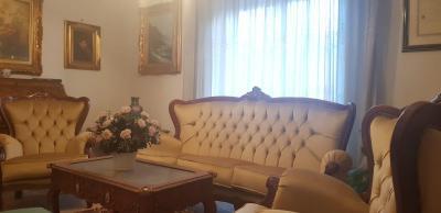 Vai alla scheda: Appartamento Vendita - Caserta (CE) | Lincoln - Rif. 175L