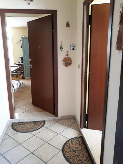 Vai alla scheda: Duplex Vendita - Caserta (CE) | Centro - Rif. 498vm