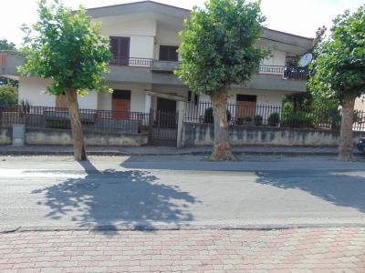Vai alla scheda: Appartamento Vendita - Quadrelle (AV) - Rif. 8683